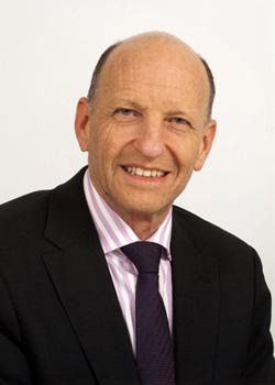 Dr-Paul-LeGrice